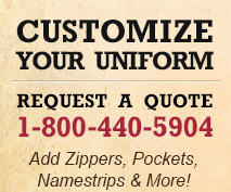 Request a Quote 1-800-440-5904